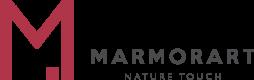 LogoMarmorart.png